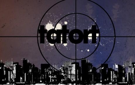 """Tatort"" | Intro Trailer"