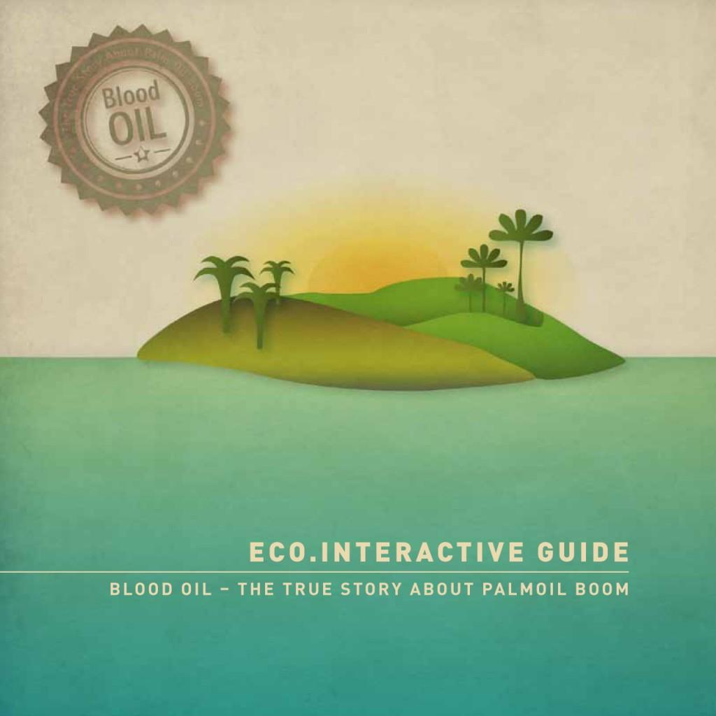 eco_guide_palmoil_digital-1_1