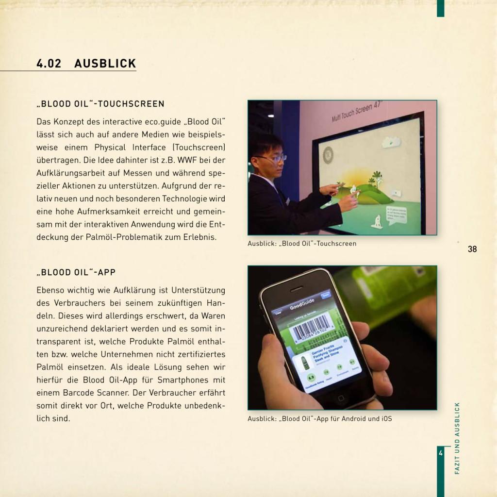 eco_guide_palmoil_digital-38