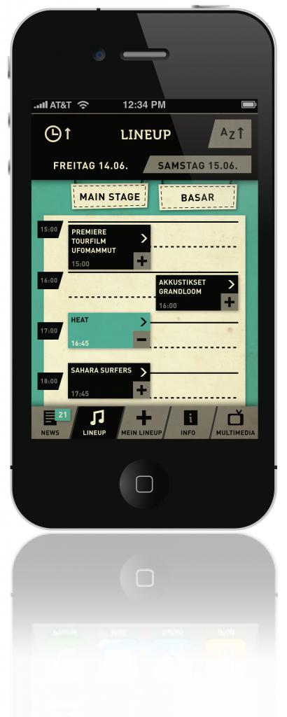 mobile_app_lineup_clock-01