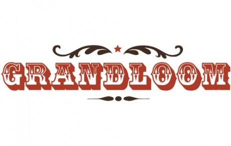 Grandloom | Band Logo