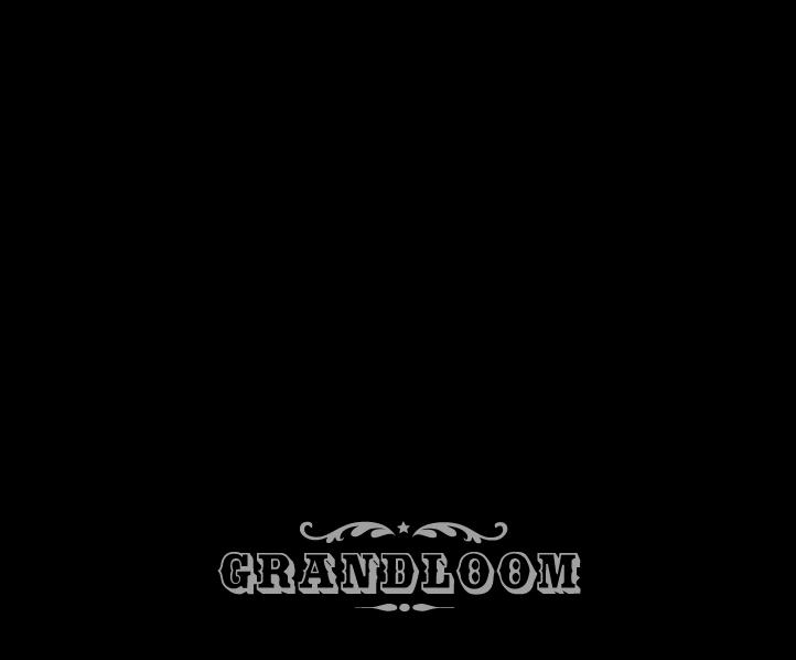 beanie_grandloom_preview