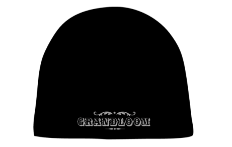 Grandloom | Beanie