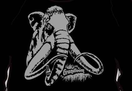 Grandloom | Zipper
