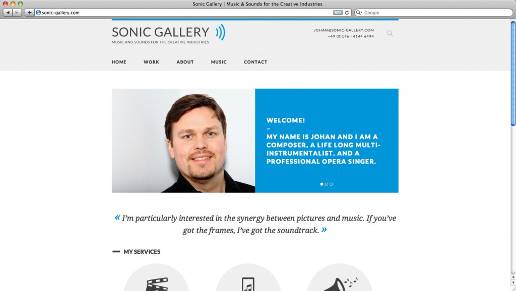 screen_sonic_gallery