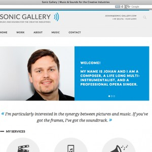 screen_sonic_gallery_preview