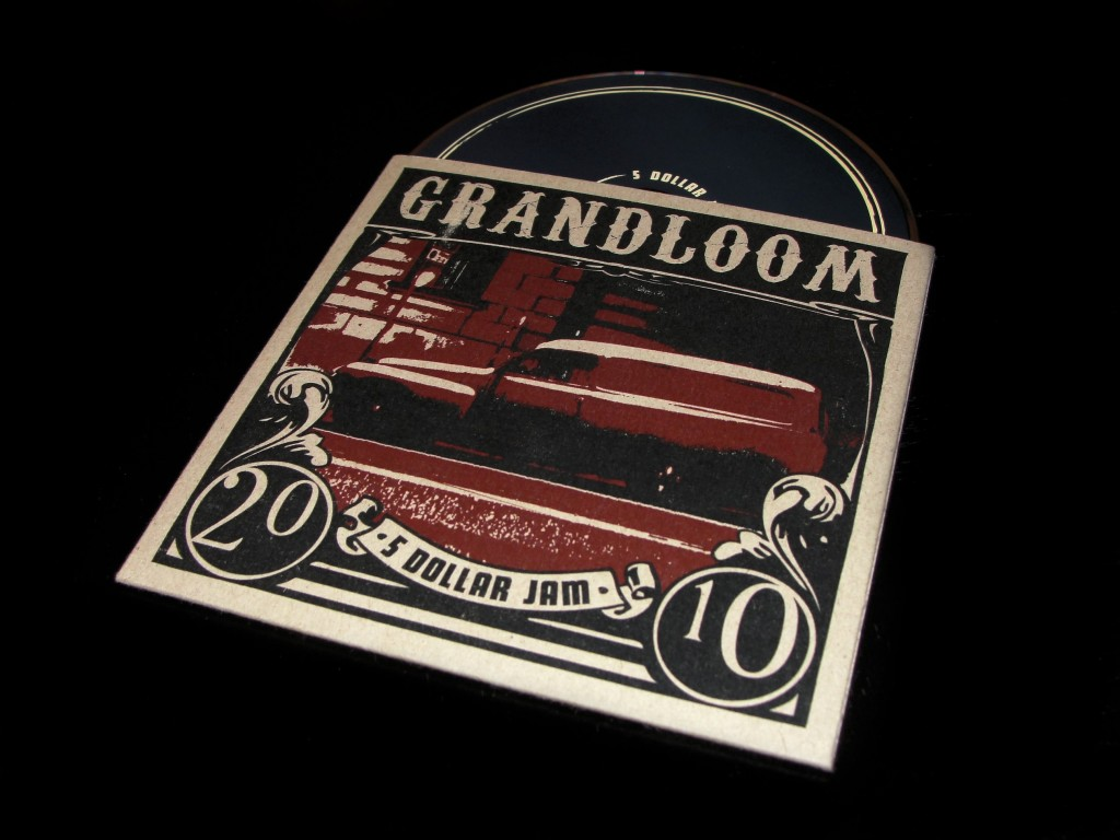 5dollarjam_grandloom