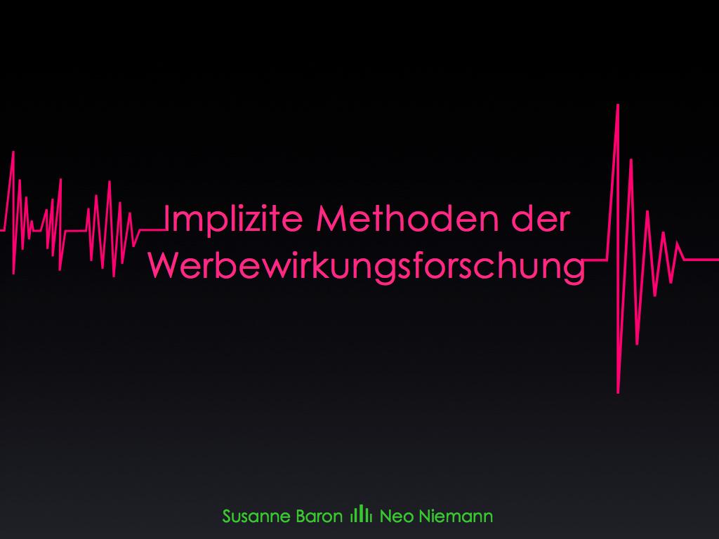 Werbewirkungsforschung_final_200111.001