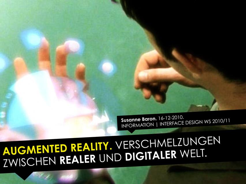 augmented_reality_referat