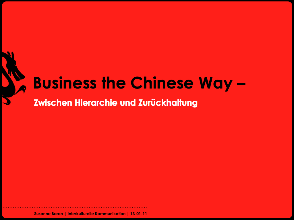 business_the_chinese_way.001