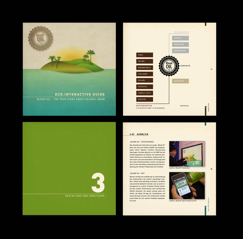 eco_guide_booklet