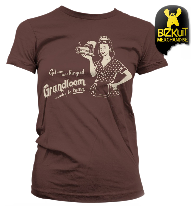 girlie-shirt-waitress_freigestellt