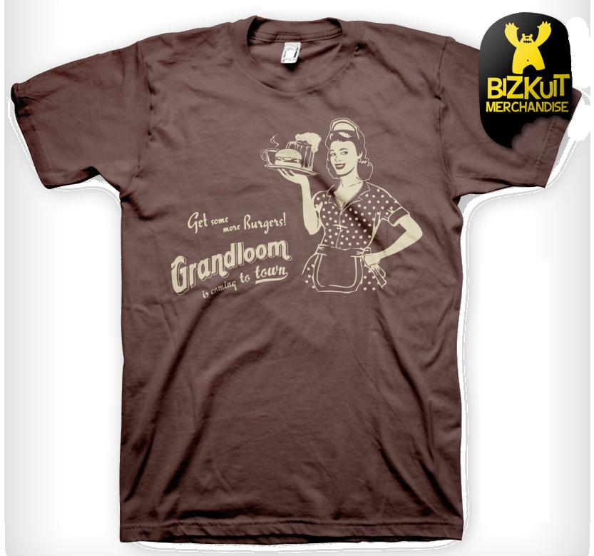 grandloom-shirt_freigestellt