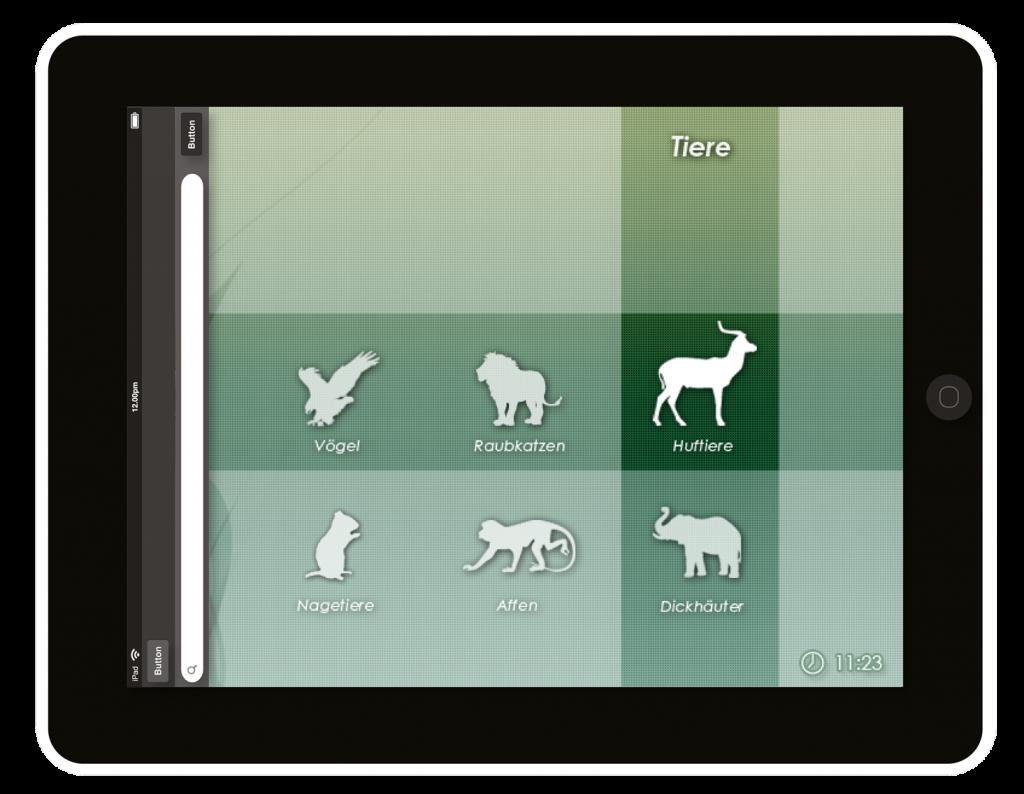 iPad_zoo-01_neu
