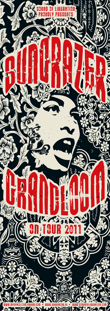 tour_grandloom_sungrazer