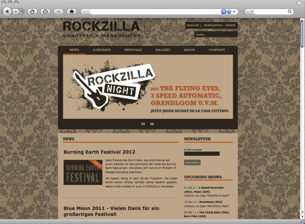 web_screen_rockzilla-01_neu