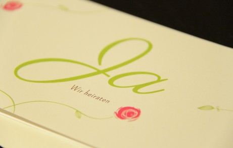 Wedding | Invitation card