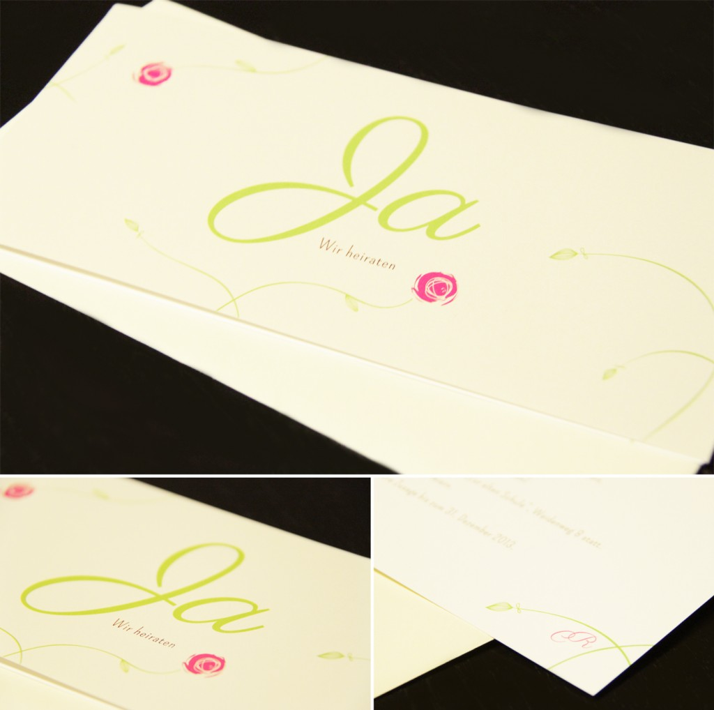 portfolio_wedding_card_01