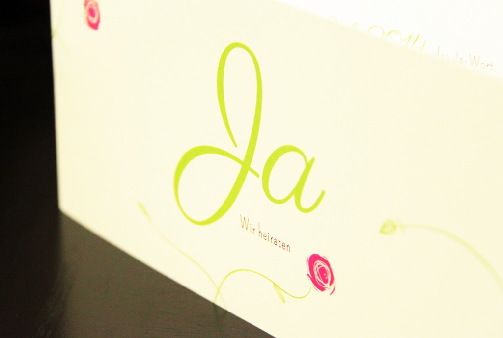 portfolio_wedding_card_02
