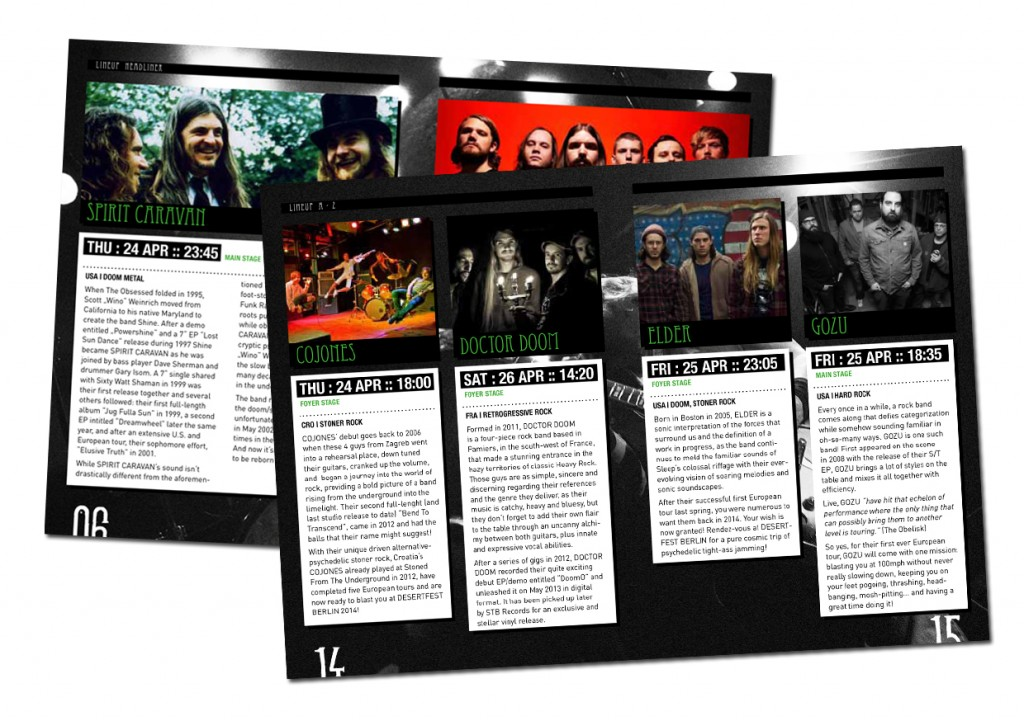 desertfest_guide_page_04042014-8