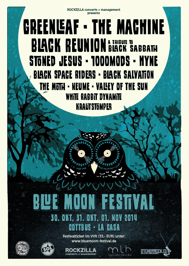 bluemoonfestival2014_flyer_large