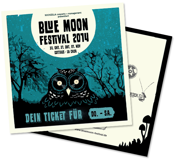 ticket_blue_moon_festival_2014_front_back