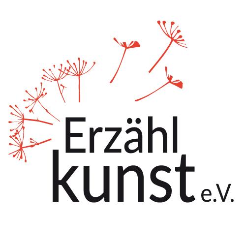 erzaehlkunst_logo_fin