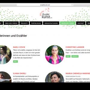 erzaehlkunst_website