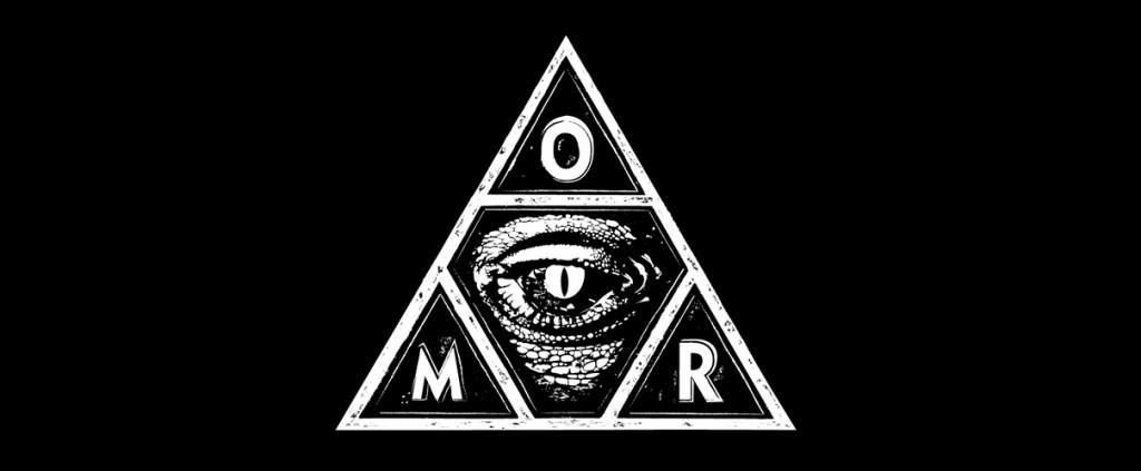 mor_logo_02