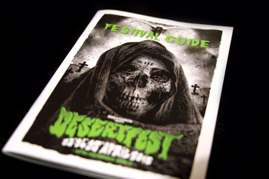desertfest_guide_2015_03